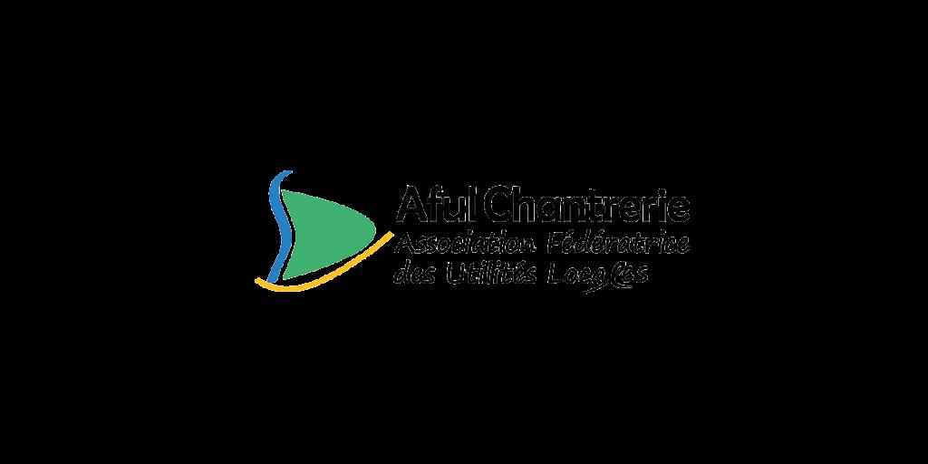 Logo AFUL