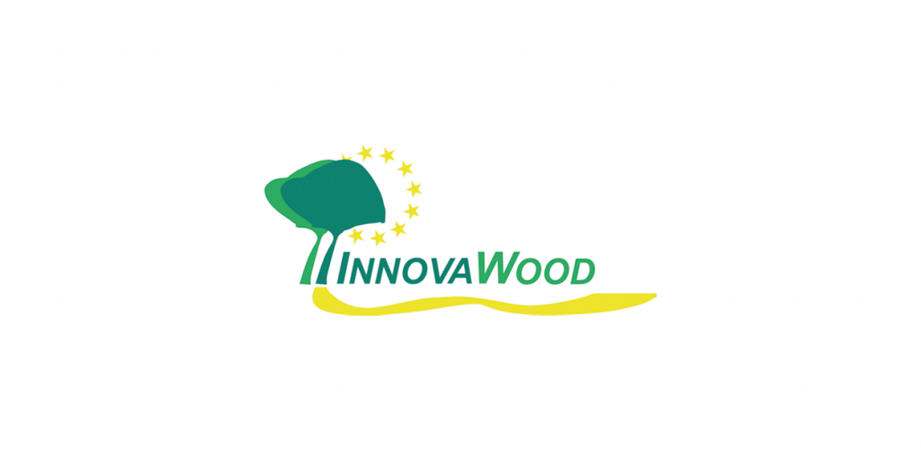 Logo Innovawood