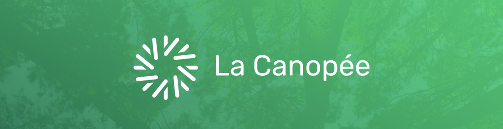 concours la canopée innovation forêt bois