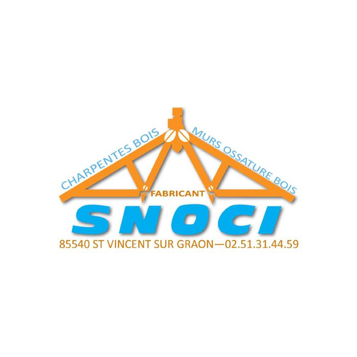 logo SNOCI