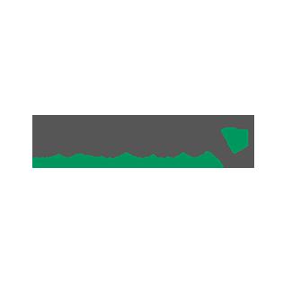 Logo entreprise DROUIN