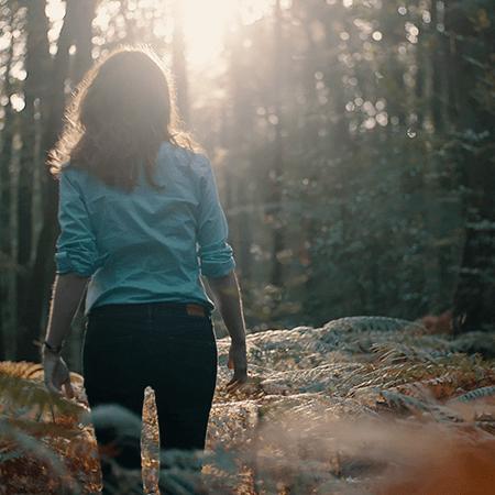 Images du film de l'ESB makers by nature