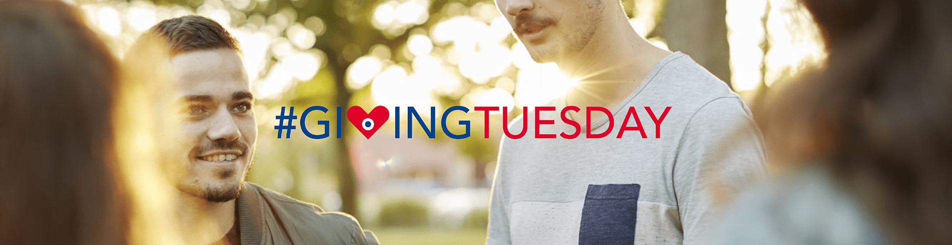 givingtuesday_fonds aide aux tudiants ESB